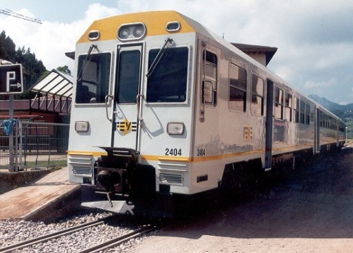 2404 Puerto.jpg