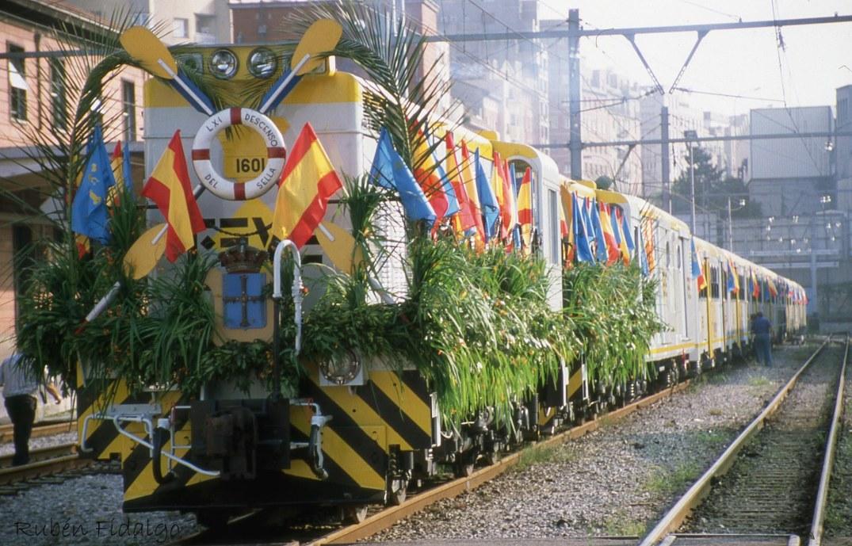 Oviedo agosto 1997 (2).jpg